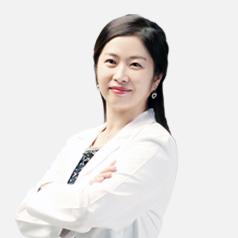 천안김은영원장님