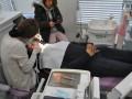 중국-항주-의료관광11.jpg